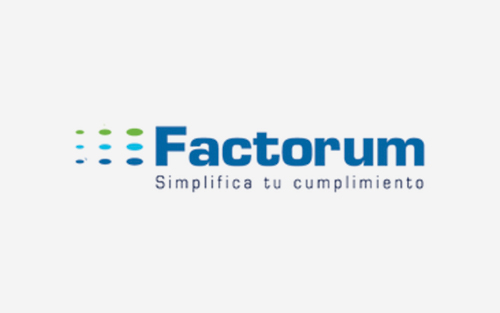 Factorum Client